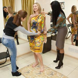 Ателье по пошиву одежды Пироговского
