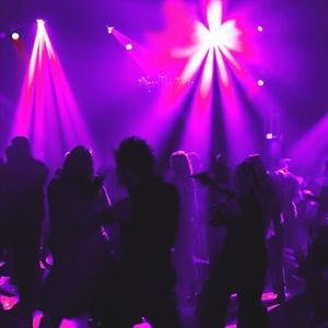 Ночные клубы Пироговского