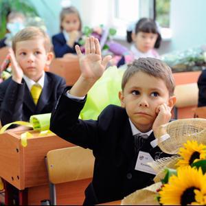 Школы Пироговского