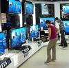Магазины электроники в Пироговском