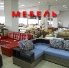 Магазины мебели в Пироговском