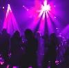 Ночные клубы в Пироговском