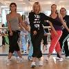 Школы танцев в Пироговском