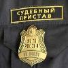 Судебные приставы в Пироговском