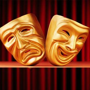 Театры Пироговского